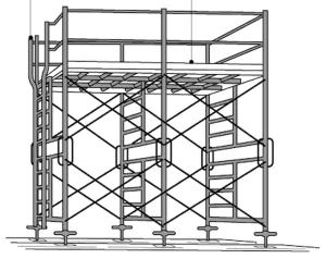 Reading Rails 4: MVC and Scaffolding for Rails Newbs